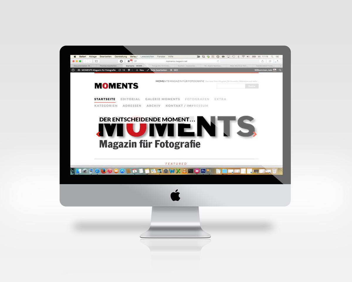 iMac-psd-mockup-template